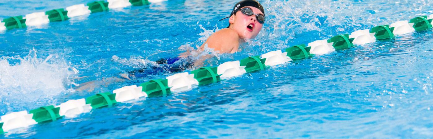 Wayside_Swim_Team