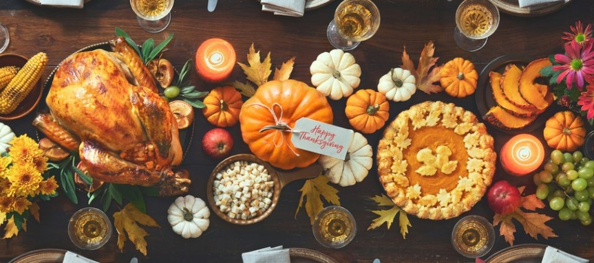 Wayside_Athletic_Club_Thanksgiving_Hours